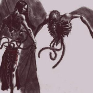 Мананангал - миф, мифология на mifistoria.info