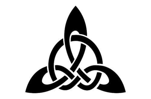 Кельтский узел, значение и история на mifistoria.info