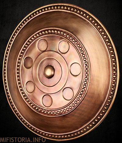 Парма - фото на mifistoria.info