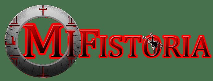 MifIstoria.info