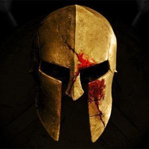 Спарта - история государства, войны и наследие спартанцев - статья на mifistoria.info