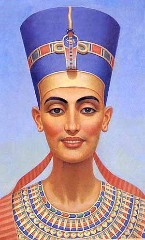 Фараон Хнум Хуфу (Хеопс) - фото на mifistoria.info