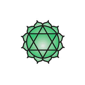 Анахата – чакра, помещающаяся в центре грудины - картинка на mifistoria.info