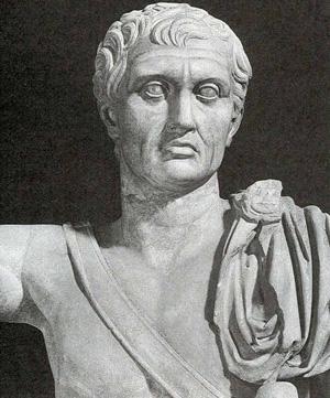 Гней Помпей