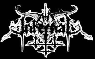 Логотип Thy Infernal