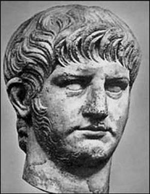Цезарь Нерон