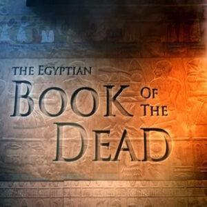 Египетская Книга мертвых - история на mifistoria.info