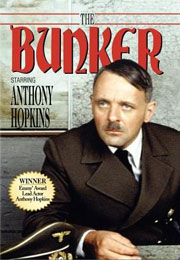 Бункер (1981 г.)