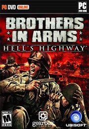 Brothers in Arms – Hell's Highway