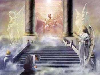 Суд Божий