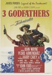 3 крестных отца (1948)