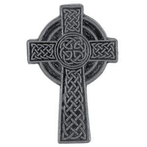 Кельтский крест - значение символа и фото на mifistoria.info