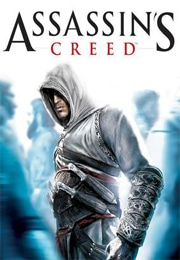 «Assasin's Creed»