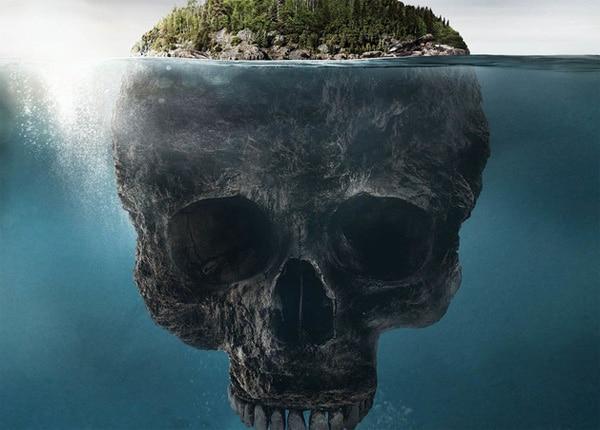 Остров Оук - тайна острова Оук и его загодочная история на mifistoria.info