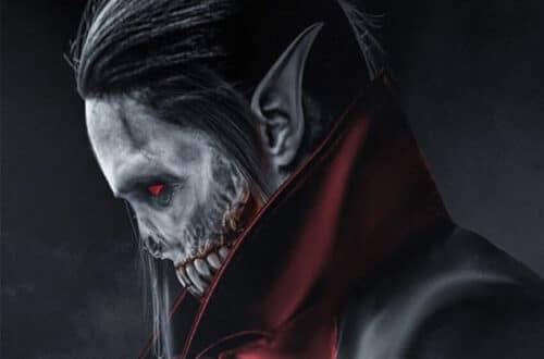 Кто такие вампиры - история и картинки на mifistoria.info