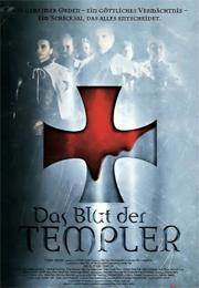 Кровь тамплиеров (2004)