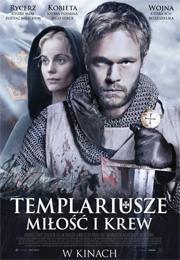Арн: Рыцарь-тамплиер(2007)