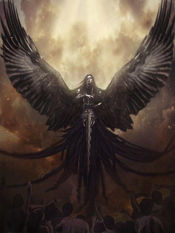 Иногда нефилимов считали богами, за то, что те принесли с собой знания небес