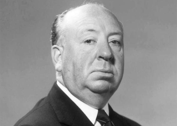 Alfred Hitchcock - биография и фото на mifistoria.info