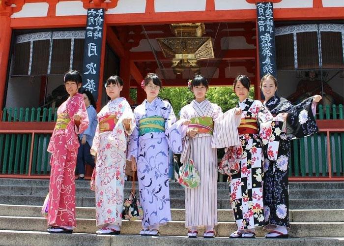 Особые меры и культурные традиции привели к тому, что в Японии один из самых низких показателей преступности