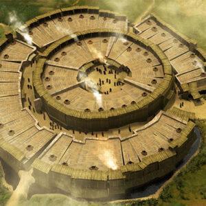 Что такое Аркаим: все об древнем Аркаиме и его состоянии сегодня