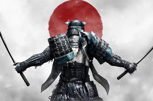 Кто такие самураи? История самураев в Японии и Китае