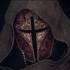Инквизиция и инквизиторы - что, и кто это такие?