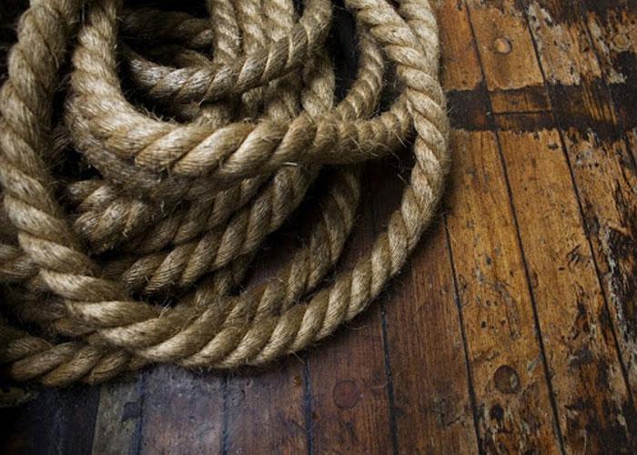 Повешение - казнь, которая применяется во многих странах и сегодня