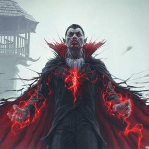Кто такой Дракула? История вампира и его прототипа