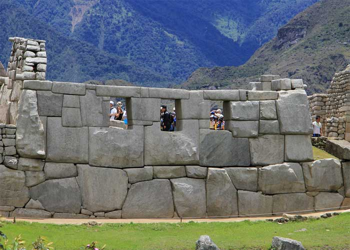Экскурсии для туристов