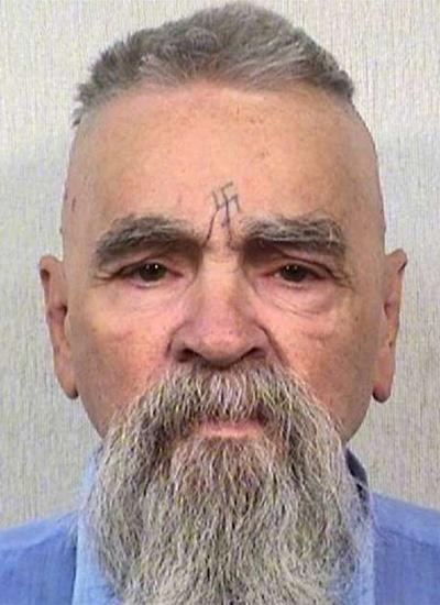 Самый известный убийца Америки