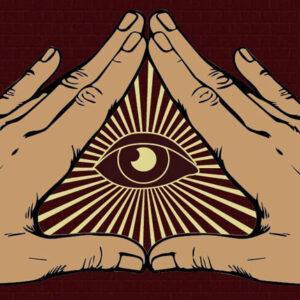 Кто они Иллюминаты? Зарождение и падение ордена иллюминатов