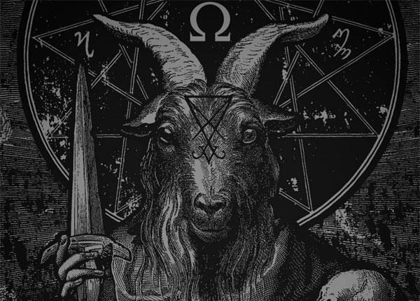 Кто есть Сатана? Люцифер и Сатана: история, разница и картинки на mifistoria.info