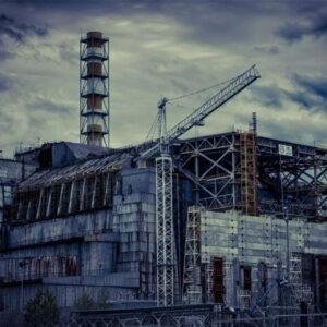 О Припяти - всё о Чернобыле - История взрыва и последствий на ЧАЭС - фото на mifistoria.info