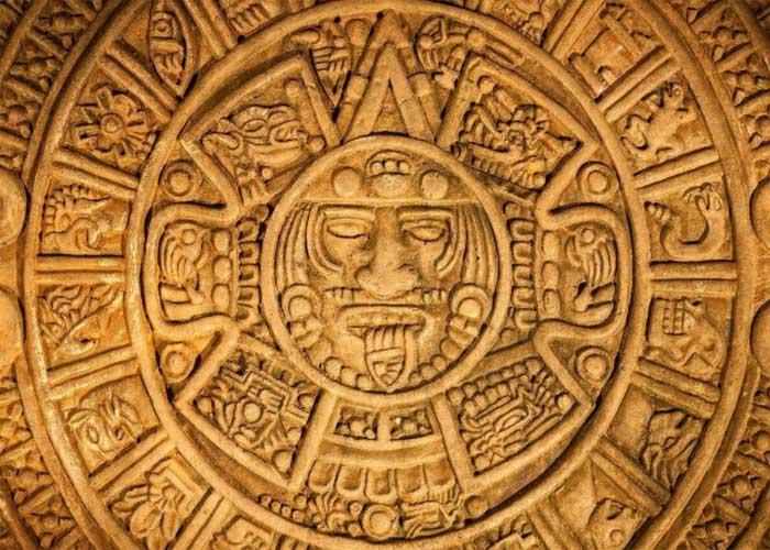 Майя - самая развитая древняя цивилизация, хранящая множество тайн и загадок