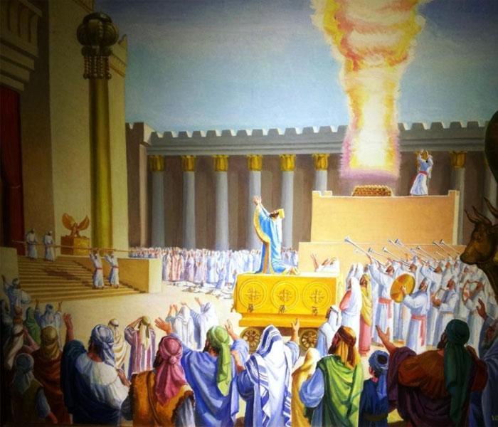 Главное предназначение постройки - отмаливания грехов и жертвоприношения Богу
