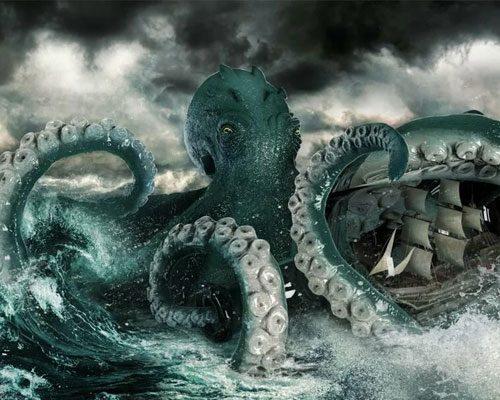 kraken5544