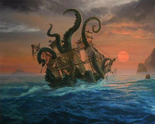 kraken55