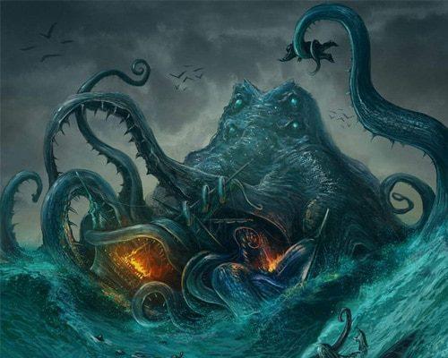kraken66
